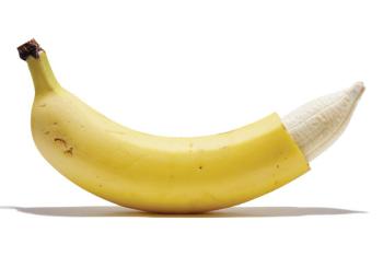 NY Magazine Hanna Rosin Circumcised Banana